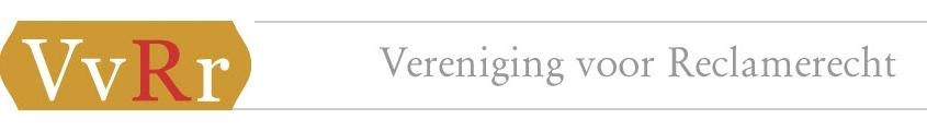 Vereniging voor Reclamerecht - VvRr.nl